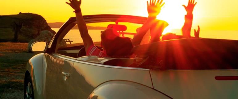 Kauai Car Rentals Buzz Hawaii