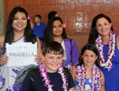 Hawaii activities hawaii tours and hawaii adventures hawaii lei greetings m4hsunfo